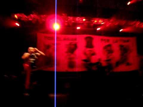 Manu Chao - Intro I mp3