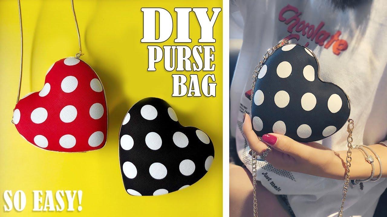 DIY Weekend Bag 빅사이즈 가방만들기 | How to make a duffel bag travel bag - sewing tutorial [sewingtimes]