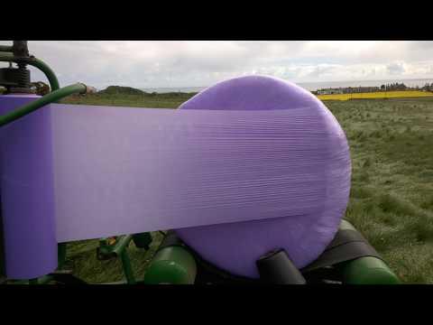 How A Purple Emoji Is Born