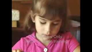 Child Sexual Abuse Awareness & Prevention Video for Healthcare