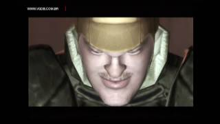 Hunter: The Reckoning Wayward (intro) - Sony Playstation 2 - VGDB