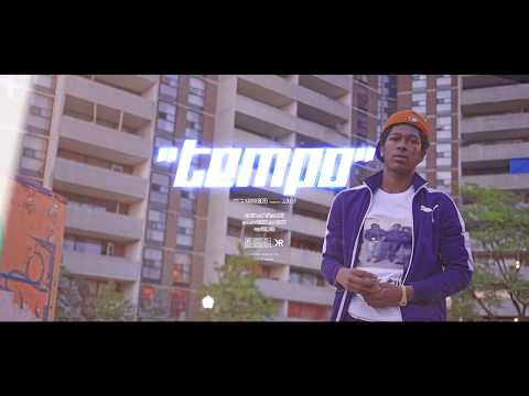 Lil Bucky - Tempo (Official Video) Shot by @kavinroberts_