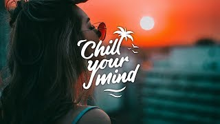 Chill Deep House Mix | Nora Van Elken