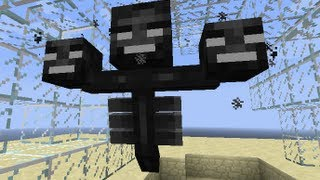Minecraft 12w34a Snapshot Deutsch + Download [HD+]
