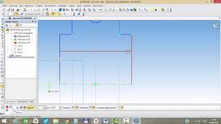 Урок 11. Создание 3D модели Ролик
