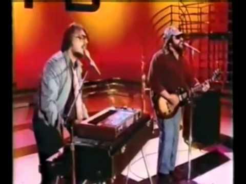 Buckner & Garcia - Pacman Fever (Extended Version)