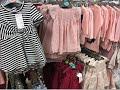 Primark Girls And Baby Fashion December 2018