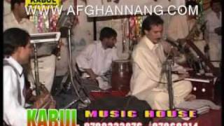 Baryalai samadi mast songs 10