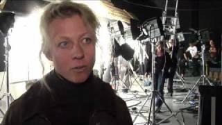 Filmen Om Arn - Trailer
