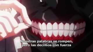 Disease Sub Español - Hollywood Undead (AMV)