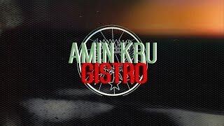 Amin Kru - Gistro (Bili Piton)