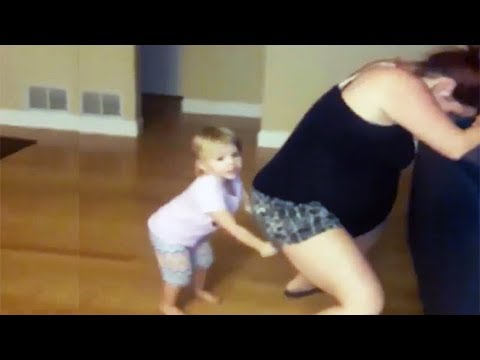 Are this the BEST KIDS FAILS YOU'VE EVER SEEN or what?! - Epic FUNNY BABIES Compilation