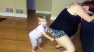 Are this the BEST KIDS FAILS YOU