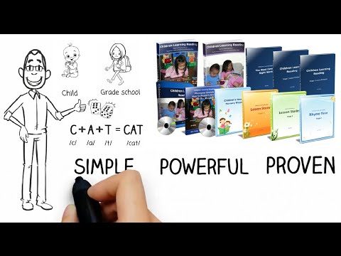 LEARNING NUMBERS VIDEOS FOR CHILDREN.