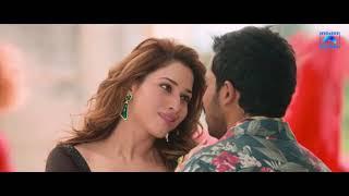 nurawee නුරාවී song add tamil s ( NIKO FILM STUDIO)
