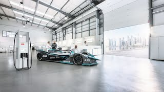 Process Mining Story ABB: Empowering People to Make a Difference