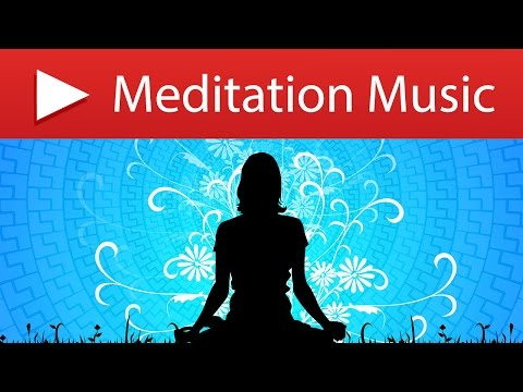 3 HOURS Yoga Meditation Music for Kundalini Awakening & Healing Music