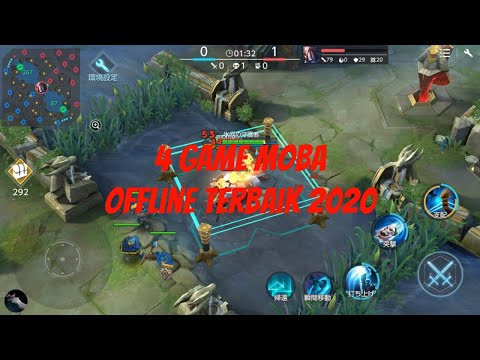 5 Game FPS PPSSPP Terbaik 2020 Ukuran Kecil | Part 2 from YouTube · Duration:  6 minutes 55 seconds