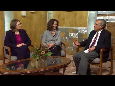 Doctors on Call - Circulation & Leg Problems