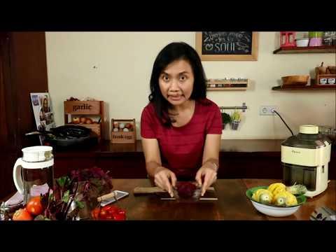 cara-buat-jus-bit-merah-ala-joanita-ary|-i'll-your-beet-juice