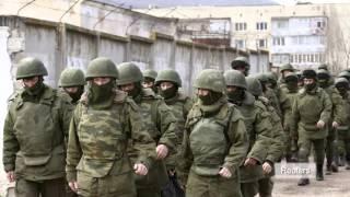 ウクライナ危機でも注目 クリミア戦争とはどんな戦争だった?