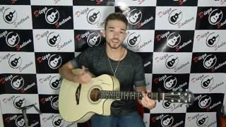 Baixar Felipe Araújo - A Mala é Falsa (part. Henrique & Juliano) -Diego santana cover