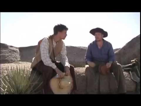 Bernard Cribbins - Right Said Fred (1962) - (Cowboys and Idiots)