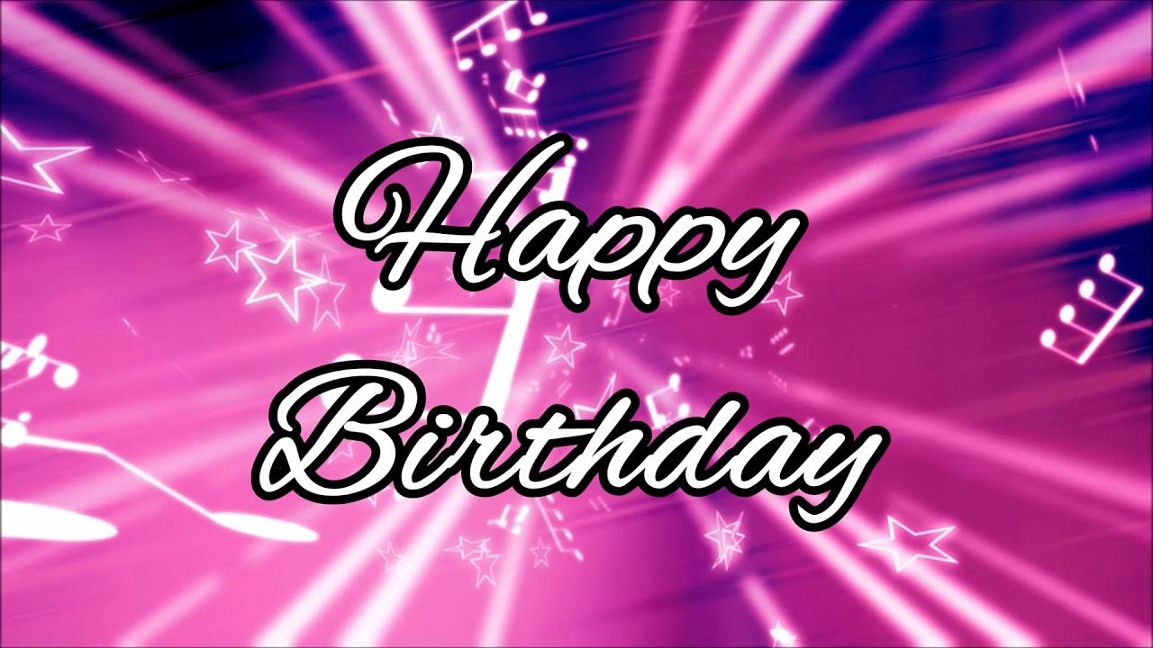 Herzlichen Glückwunsch Zum 29 Geburtstag