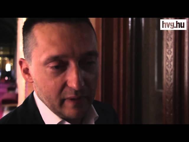 A Fidesz szerint működik a török demokrácia