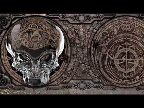 Frantic Noise - Trance Nodriza Mixtape