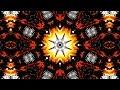 Something Still Remains - A Christmas Carol, 2016 electro remix
