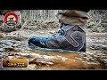 Irish Setter Ravine Boots w  Boa Laces