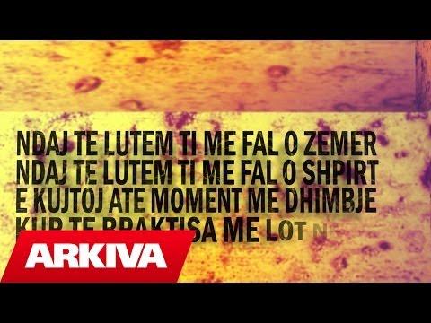 Sokol Koci - Me lot ne sy(Official Video HD)