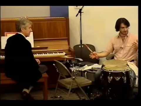 Musical Creatures: How Vertebrate Locomotion Shapes Music