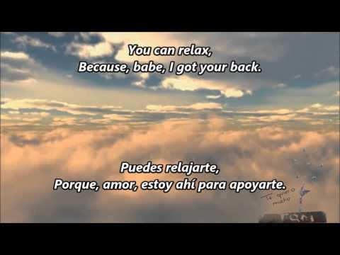 Jason Mraz - The Woman I love (Subtitulos Español - Inglés)