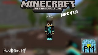 minecraft pe download link
