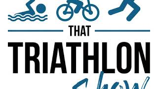 Starting from zero: triathlon age-grouper success case study with Katarina Larsson & André...