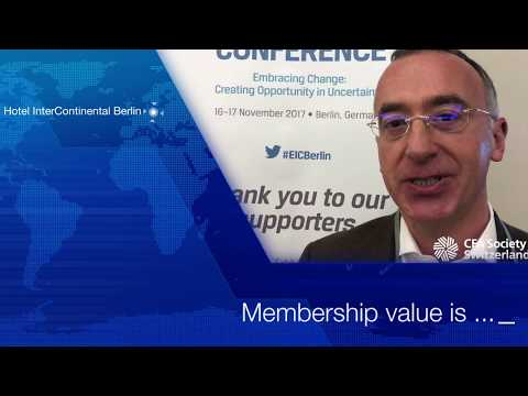Member value for Maurizio