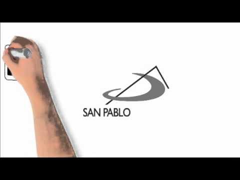 Video promoción Paulinos