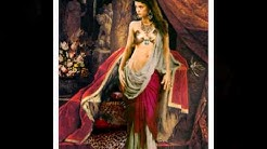 Cleopatra Images