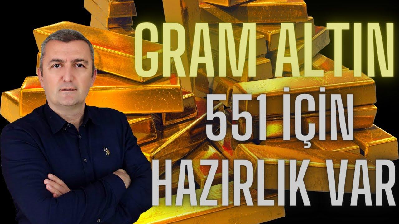 #ALTIN #GRAM #GÜMÜŞ #FED #551                          19.10.2021