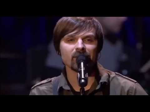 Third Day - King Of Glory - Live.