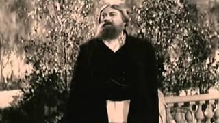 Василий Меркурьев (1904 - 1978).Пока бьется сердце...