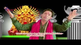 Chala Ye Bhauji Naa- Abaki Jaaib Kalkatta- Supar Hit Nirbhay Sharma, Ratiya Kaha Bitaawala
