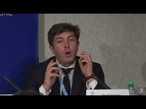 WTDC-17 Side Event: Digital Skill for Youth Employment in the Digital Economy