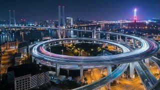 China bietet Chancen trotz abgeschwächtem Wachstum