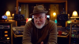 brother-ali-sensitive-official-video