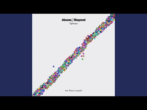 Tightrope (Above & Beyond Club Mix)