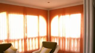 MCB immobilier : Maison a vendre en Espagne sur la Costa Blanca
