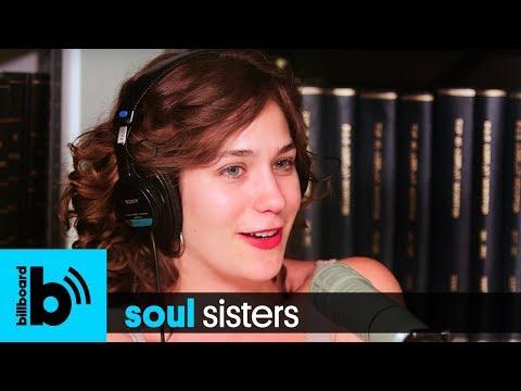 Lola Kirke Talks Juggling Her Booming Acting and Musical Careers on Soul Sisters  Billboard